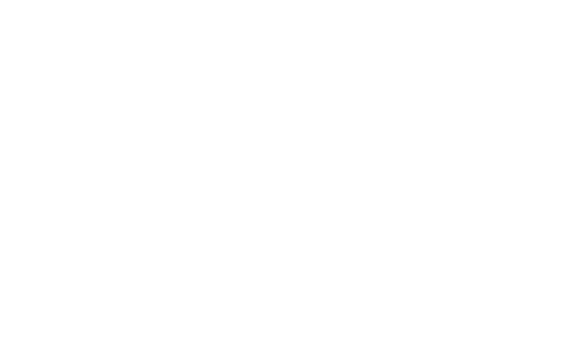 Agencia de Comunicación & Sello Discográfico Independiente.