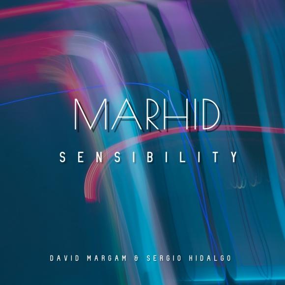 COVER-SINGLE-MARHID-Sensibility